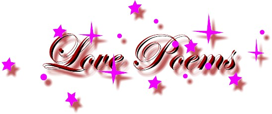 Love Poems---Attractive!!! Love%20Poems
